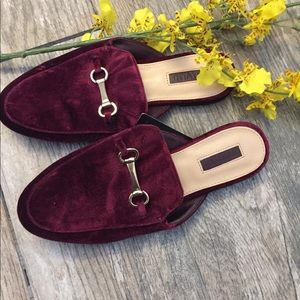 Forever 21 | Mules